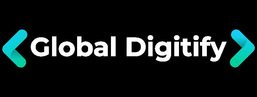 Global Digitify | Marketing Consultancy